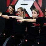 Katy TX Karate Programs