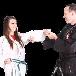 Kingwood Karate