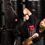 Karate Schools in Kingwood
