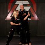 Best Karate Dojo Houston TX