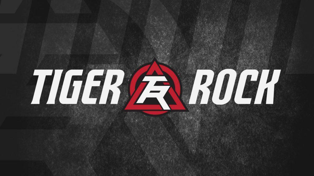 Tiger-Rock Martial Arts of Creekside