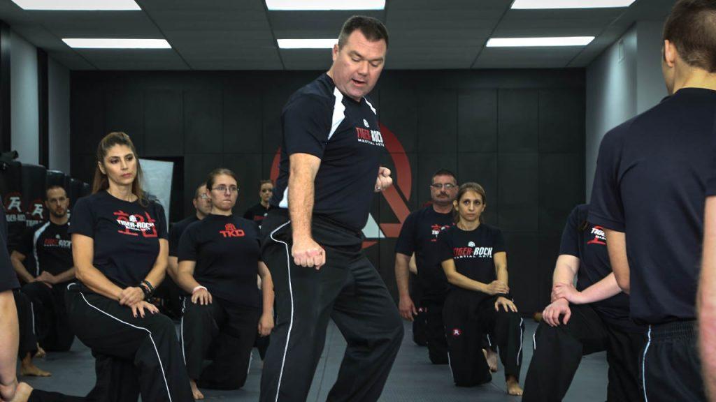 tiger-rock-dedicated-instructors