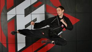 Karate Schools in Keller Texas